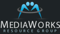 MediaWorks Resource Group