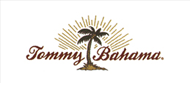 Media Training with Tommy Bahama