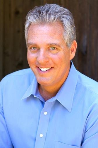 Mark Bernheimer, Media Trainer