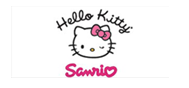 Media Training with Sanrio