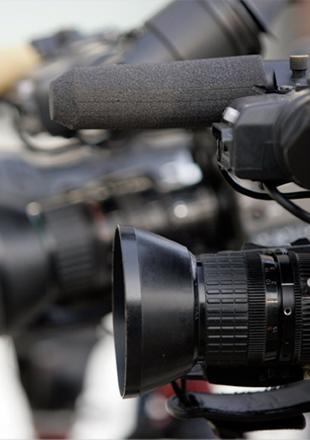 media-training-videos