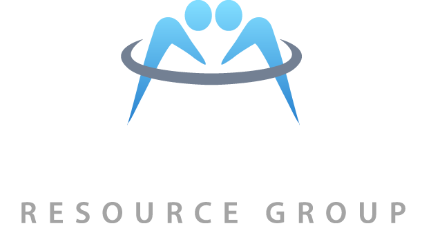MediaWorks Resource Group