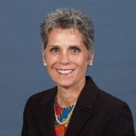 Elizabeth Pecsi