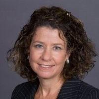 Julie Green-Rommell